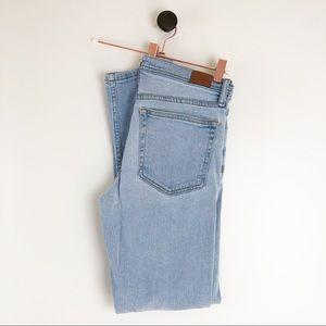 Urban Outfitters BDG Skinny Stretch Jeans Sz 30x30